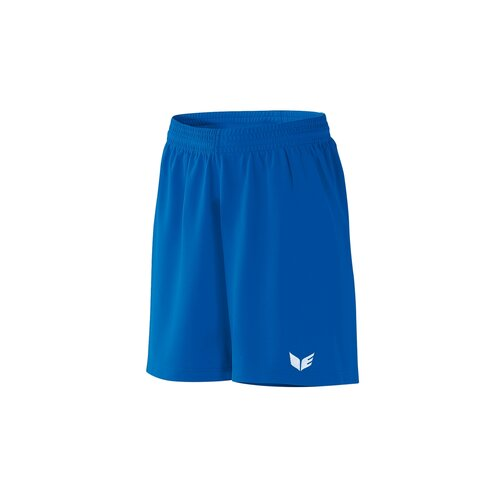 CELTA Shorts new royal